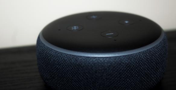 Alexa Control for more Devices: Homebridge Plugin