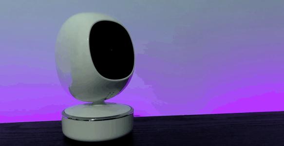See IP Cameras in HomeKit: Homebridge Plugin